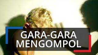 Balita 2 Tahun Tewas Dianiaya Ibu Kandungnya di Kupang, Hanya Gara-gara Kencing di Kasur