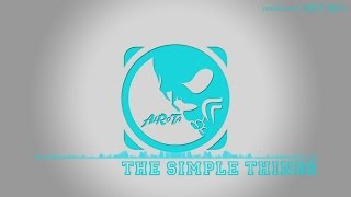 The Simple Things By Sven Karlsson   [Soul Music]