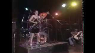 ACDC TNT Live 1977 (FREE DISCOGRAPHY DOWNLOAD)