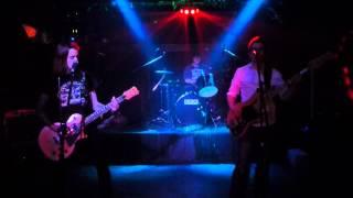 Thagomizer - Rim Of Hell