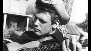 Happy 79th Birthday to Duane Eddy Do you have a favourite song