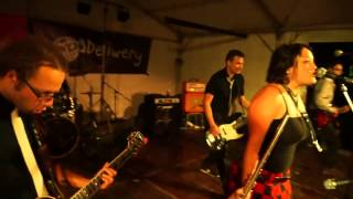 Video Deliwery - Bronx blues