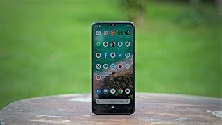 Xiaomi Mi A3 Review After 1 Month - Great Budget Phone for Android Purists