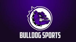 Varsity Boys Basketball | Springdale vs Fayetteville