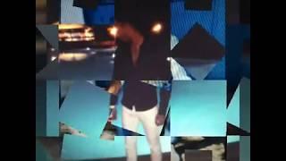 M. Onur Bayraktar - Saçmalama Ne Olur (2018 Klip)