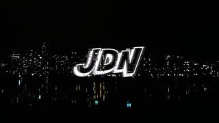 JDN - Just the Beginning