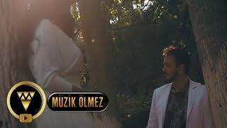 Orhan Ölmez Feat. Canan Çal - Yar Ağladı Ben Ağladım - Official Video