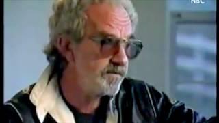 J.J. Cale Talkin' Blues interview 1996