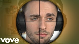 SQUEEZIE   TOP 1