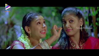 First Night Scenes   Rahul Ravindran & Niti Taylor   Telugu Best Romantic Videos   Telugu Filmnagar