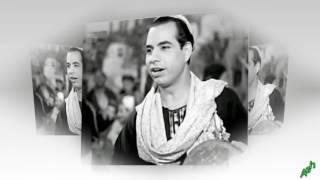 تحميل اغاني رائعة عبد الغني السيد انت حبيبي MP3
