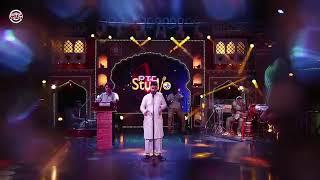 Saanwal Modd | Khan Saab Whatsapp status video lyrics