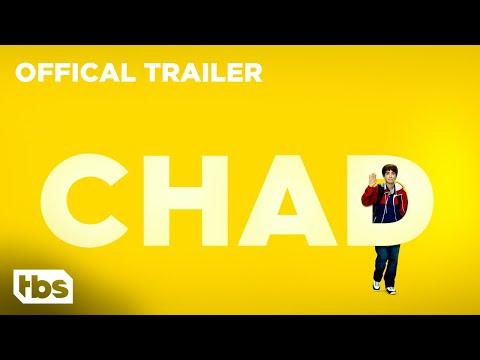 Chad Season 1 (Promo)