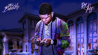 "Yella Beezy   ""Rich MF"" (Official Audio)"