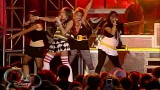 Miley Cyrus - G N O (Girls Night Out) Official Music Video