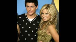 Not Like That by Ashley Tisdale