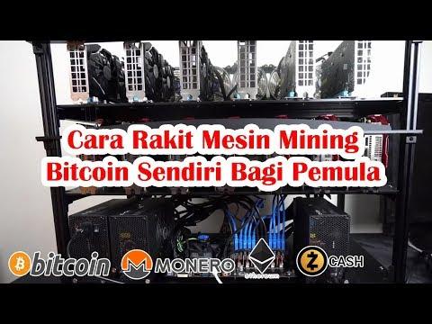 mp4 Hardware Untuk Mining Bitcoin, download Hardware Untuk Mining Bitcoin video klip Hardware Untuk Mining Bitcoin