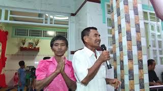 nhac-song-dam-cuoi-tieu-can-2019-so-phia-sa-linh