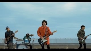 """Brian the Sun """"HEROES"""" (Official Music Video)"""