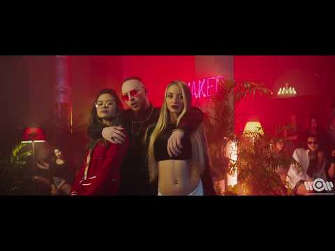 Леша Свик   #Неодета   Official Video