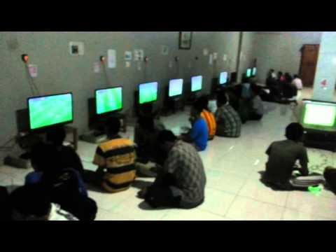 Video Rental ps3_exsiz ps center
