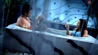 Aye Mere Dil Bata Full Video | Phir Bewafai | Agam   - YouTube