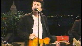 Joe Ely - For Your Love