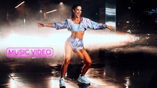 Pia Copello - Like (Video Oficial)