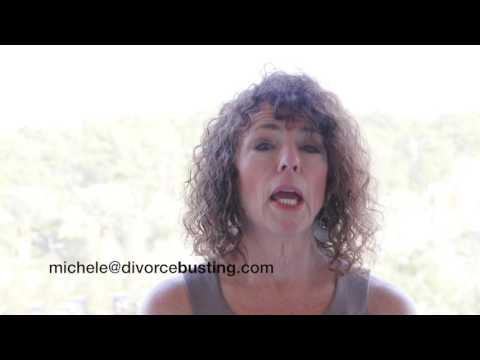 """NEW BOOK RELEASE   """"Healing From Infidelity""""  by Michele Weiner-Davis"""