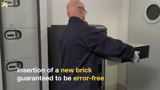 socomec ups maintenance - मुफ्त ऑनलाइन वीडियो