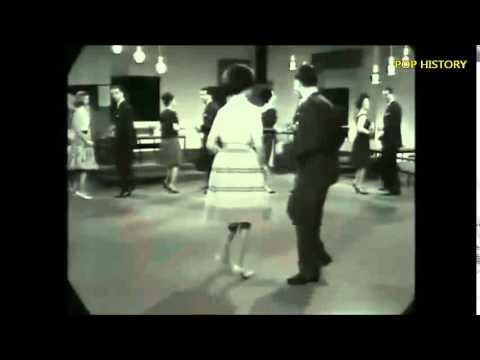 JANA PETRŮ - Pozor, bossa nova! (1963)