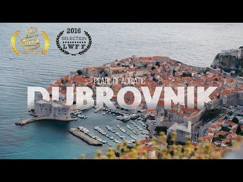 Dubrovnik Şehir Turu