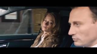 Metro Gerilim Aksiyon Film Türkçe Dublaj İzle Full HD