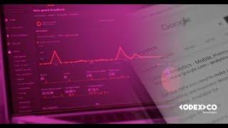 Codexco Technologies - Video - 2