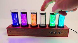 Die 9 COOLSTEN Gadgets Für Dein ZIMMER, die den Kauf wert sind  + #GEWINNSPIEL
