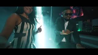 Roody Roodboy - AN KACHET [OFFICIAL VIDEO]