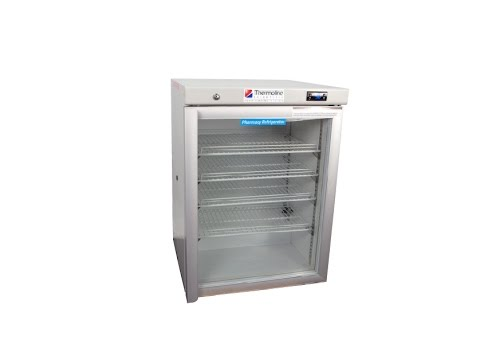 Pharmacy Refrigerators | Thermoline Scientific