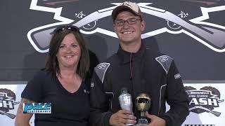 2021 Knoxville Raceway Season Preview - Pace Performance Pro Sprints!