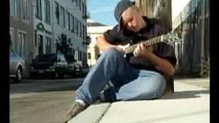 "Little Kids Rock presents, ""Not A Criminal"" by Drew Davis"