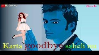 Love You - Sharry Mann - Parmish Verma,whatsapp staus,Buddy 4u