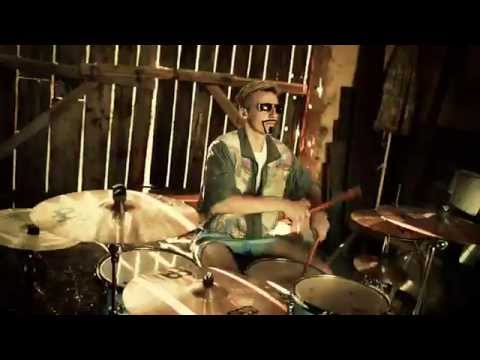 Mortimor - Mortimor - Era ( OFFICIAL MUSIC VIDEO)