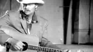 Alan Jackson - When Somebody Loves You.flv