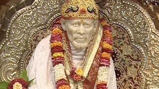 Ram Shankar - Shree Sainathjee Ki Mahima Badi Mahan (Jai