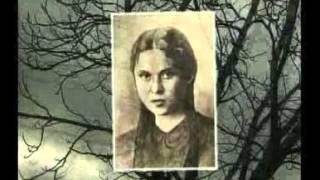 Нина Минаева