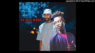 Riky Rick Feat. Mlindo The Vocalist & Senzo Idlozi   Awuphiki