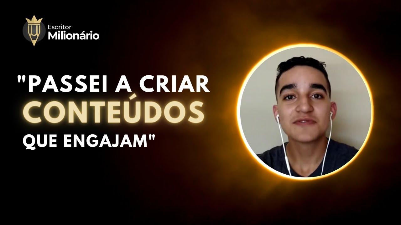 Matheus de Melos