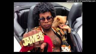Trinidad James     L I A A R S