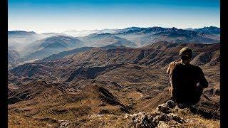 Путешествие в горах Дагестана #Dagestan #Гуниб