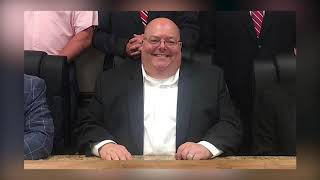 Petal's mayor's comments on George Floyd's death cause controversy