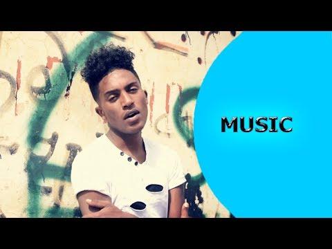 Ella TV - Samuel Ferezgie | Wedi Ferie  - Kotetie - New Eritrean Music 2017 - [Official Music Video]